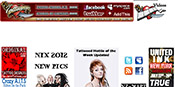 screenshot: homepage tattoo.com